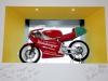 technicke-muzeum-v-brne-vystava-motorky- (32)