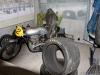 technicke-muzeum-v-brne-vystava-motorky- (33)