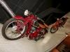 technicke-muzeum-v-brne-vystava-motorky- (4)