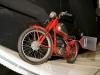 technicke-muzeum-v-brne-vystava-motorky- (5)