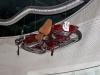technicke-muzeum-v-brne-vystava-motorky- (6)