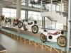 technicke-muzeum-v-brne-vystava-motorky- (7)