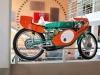 technicke-muzeum-v-brne-vystava-motorky- (8)