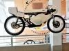 technicke-muzeum-v-brne-vystava-motorky- (9)