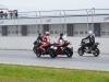 kurz-sportovni-jizdy-autodrom-most-_(1)