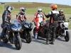 kurz-sportovni-jizdy-autodrom-most-_(2)