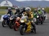 kurz-sportovni-jizdy-autodrom-most-_(3)