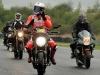 kurz-sportovni-jizdy-autodrom-most-_(4)