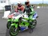 kurz-sportovni-jizdy-autodrom-most-_(5)