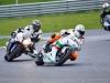 kurz-sportovni-jizdy-autodrom-most-_(6)