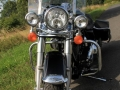 test-harley-davidson-road-king-classic-04