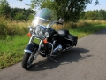 test-harley-davidson-road-king-classic-05