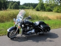 test-harley-davidson-road-king-classic-06