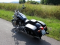 test-harley-davidson-road-king-classic-07