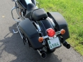 test-harley-davidson-road-king-classic-08