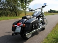 test-harley-davidson-road-king-classic-09