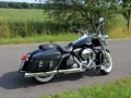 test-harley-davidson-road-king-classic-10