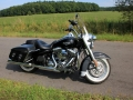 test-harley-davidson-road-king-classic-11