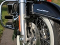 test-harley-davidson-road-king-classic-12