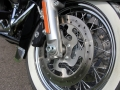test-harley-davidson-road-king-classic-13