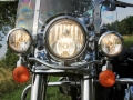 test-harley-davidson-road-king-classic-15