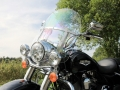 test-harley-davidson-road-king-classic-16