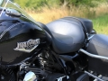 test-harley-davidson-road-king-classic-17