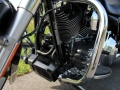 test-harley-davidson-road-king-classic-18
