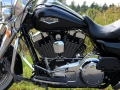 test-harley-davidson-road-king-classic-19