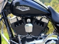 test-harley-davidson-road-king-classic-20