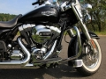 test-harley-davidson-road-king-classic-24
