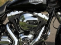 test-harley-davidson-road-king-classic-25