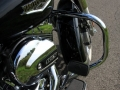 test-harley-davidson-road-king-classic-26