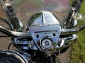 test-harley-davidson-road-king-classic-29