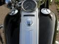 test-harley-davidson-road-king-classic-30