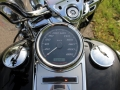 test-harley-davidson-road-king-classic-31