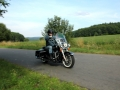 test-harley-davidson-road-king-classic-38