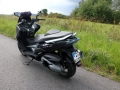 Test-KYMCO-Xciting-400i-ABS-03