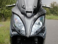 Test-KYMCO-Xciting-400i-ABS-08