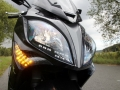 Test-KYMCO-Xciting-400i-ABS-09