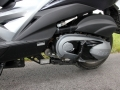 Test-KYMCO-Xciting-400i-ABS-22