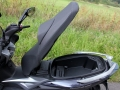 Test-KYMCO-Xciting-400i-ABS-25