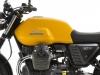 2015-Moto-Guzzi-V7-II-720x479.jpg