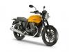2015-Moto-Guzzi-V7-II-Stone-2.jpg