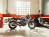 four-moto-guzzi-modding-kits-are-ready-to-roll-in-style-video-photo-gallery_1.jpg