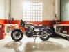four-moto-guzzi-modding-kits-are-ready-to-roll-in-style-video-photo-gallery_2.jpg