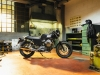 four-moto-guzzi-modding-kits-are-ready-to-roll-in-style-video-photo-gallery_3.jpg