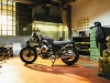 four-moto-guzzi-modding-kits-are-ready-to-roll-in-style-video-photo-gallery_4.jpg