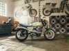 four-moto-guzzi-modding-kits-are-ready-to-roll-in-style-video-photo-gallery_5.jpg