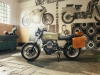 four-moto-guzzi-modding-kits-are-ready-to-roll-in-style-video-photo-gallery_6.jpg